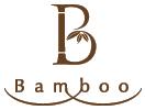 株式会社Bamboo公式サイト